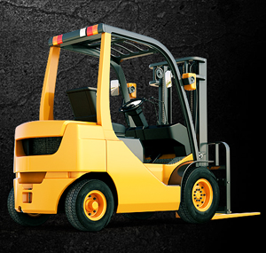 Forklift & Machinery Driving Schools Windale, Storage Warehouses Whitebridge, Forklifts Hillsborough