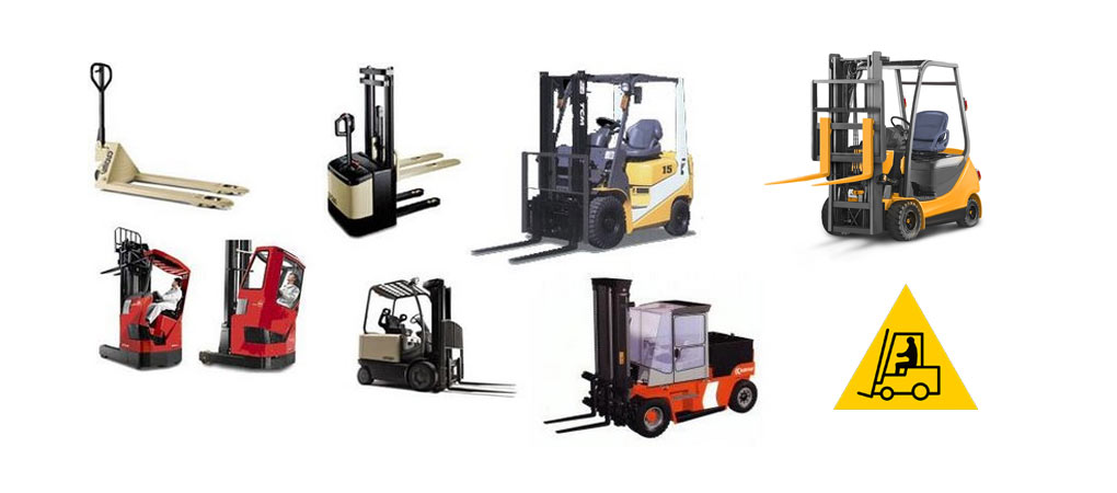 Onsite Servicing Newcastle, Forklift Hire Hunter Valley, Forklift Breakdown Services Port Stephens